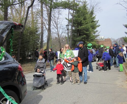 St_Paddy_Parade_3-12-11_004-2.PNG