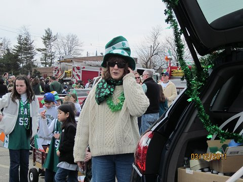 St_Paddy_Parade_3-12-11_005-2.PNG